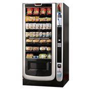 Автоматы торговые Saeco Aliseo фото