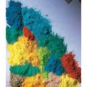 Лакокрасочные материалы вододисперсные эпоксидные фото