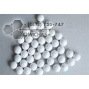Корундовые шарики теплообменники тп 3 теплообменник