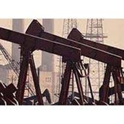 Нефтехимические продукты фото