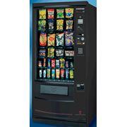 Автоматы по продаже штучных товаров Palma H70 фото