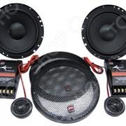 Система акустическая компонентная Morel Tempo 6 фото