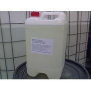 Пластификаторы для поливинилхлорида фото