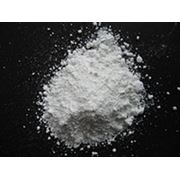 BLR-601 Диоксид титана рутил