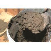 Суперпластификатор Бенгтех Д-4 для высокофункционального бетона бочки 230 кг фото