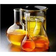 Сивушное масло фото