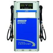 Топливораздаточные колонки Dresser Wayne (Global Star, Global Century и другие) ТРК для сжиженного газа (газораздаточная колонка)