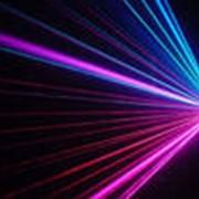 Лазеры газовые фото