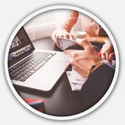 Продвижение сайтов. Контекстная реклама фото