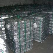 Производство и продажа Алюминиевых сплавов: АВ-87; АВ-91; АВ-97; АК5М2, АК5М2П, АК7, АК7П, АК7ч, АК9, АК9М2, АК12, АК12М2, АК8М3, АК9, АК13, АК9М2. фото