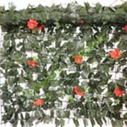 Рулон искусственной травы MZCS-J01032 фото