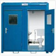 Бытовки сантехнические туалеты души фото