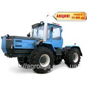 Трактор ХТЗ 17221-21 фото