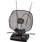 ТВ-антенна Hama DVB-T 131911 фото