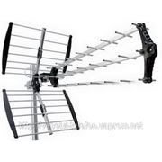 Антенна наружная для T2 DVB-T2 Romsat UHF-262