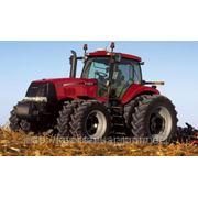 Трактор CASE IH СЕРИИ MAGNUM (225-335 Л. С. ) фото
