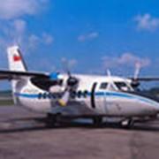Предлагаем ткани для авиационной промышленности фото