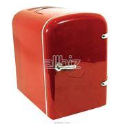 Холодильники в составе которых хладагент R125 фото