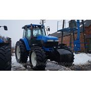 Трактор New Holland Т 240