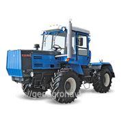 Трактор ХТЗ T150 (ЯМЗ-238) фото