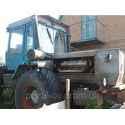 Трактор ХТЗ-17221 б/у