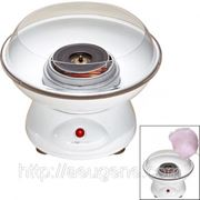 Аппарат для сладкой ваты Clatronic 3199 ZWM фото