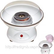 Аппарат для приготовления сладкой ваты Сlatronic-3199 фото