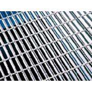 Стеллажи металлические Microcell SRL фото
