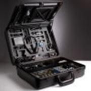 Поисковый комплекс OSCOR-5000E 5.0 фото