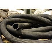 Рукав для газовой сварки и резки металлов 1-63-063 фото