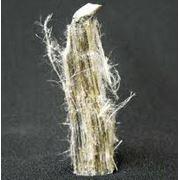 Волокно асбестовое фото