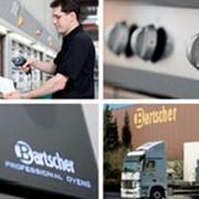 Оптовая поставка оборудования для гостиниц, поставки оборудования для общепита. фото