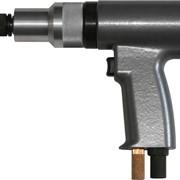Вальцовочная пневматическая реверсивная машина ПВ-700А-16 фото