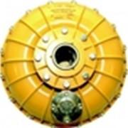 Гидромуфта пуско-предохранительная ГПВ-400У фото