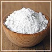 Бикарбонат натрия (пр-во Крым) фото