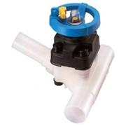 Системы трубопроводов из полимерных материалов для особо чистых сред AGRU фото