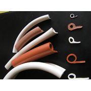 Шнуровые резиновые уплотнения шнуровые уплотнения резиновые Уплотнения резиновые