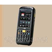 CipherLab CP60 фото