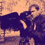 Filmari Nunti фото