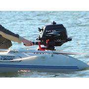 Моторы лодочные Подвесные лодочные моторы Parsun Подвесные лодочные моторы фото