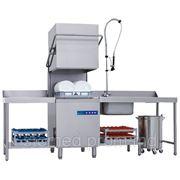 Посудомоечная машина EUROWASH фото