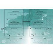 Модуль объединения радиолокационной информации (МОРЛИ) фото