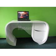 Стол для ноутбука СН1 фото