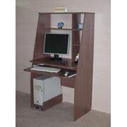 Стол компьютерный Ск06 Новинка фото