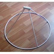 Каркас ветроуказателя FR50-02 фото