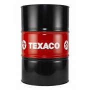 Турбинное масло REGAL PREMIUM EP 68, объем 208 л, арт. 833428DEE фото
