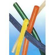 Трубопроводы шланги из пластика фото