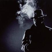 Частный детектив фото