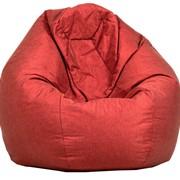 Кресла груши_VIP фото