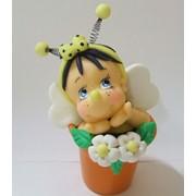 Сувениры пчелка фото